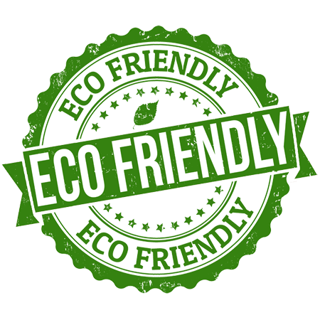 Las Vegas Organic and Eco-Friendly Pest Control Company
