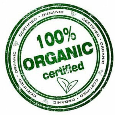 Organic Pest Control Las Vegas NV