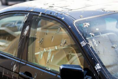 Pigeon Control Bird Poop Damage Las Vegas